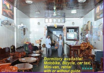Photos of Chhaya Hotel