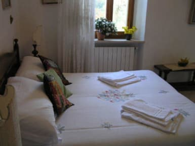 Fotky San Martino Casa Landi