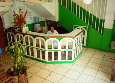 Фотографии Hotel Casa Amelia