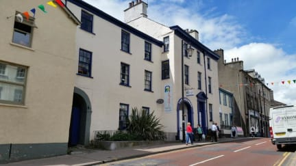Photos of Kendal Hostel