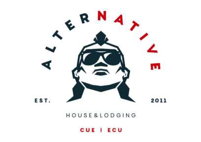 Фотографии Alternative Hostels