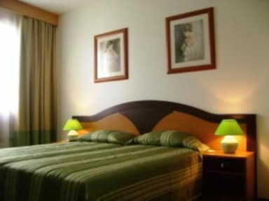 Hotel Vale Verde照片