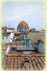 Photos of Hotel Romagna