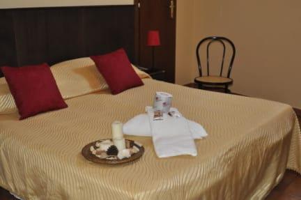 Fotos de Amico Hotel Roma