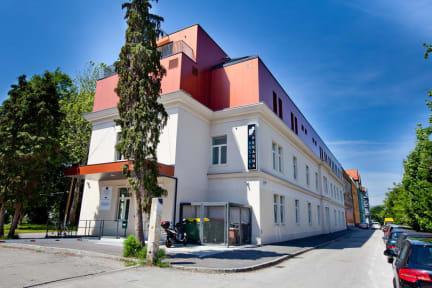 Photos of Hostel Pekarna
