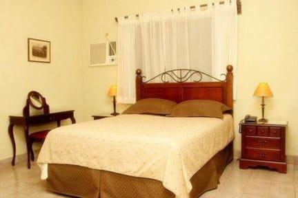 Photos of Hotel Las Magnolias