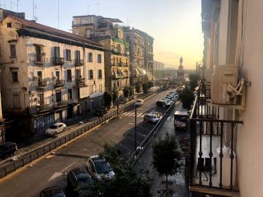 Fotos de Hostel Mancini