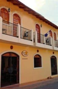 Photos of Hotel Terrasol
