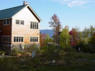 Фотографии D Acres Organic Farm and Homestead