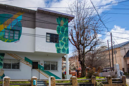 Photos of Hostel Like Quijote