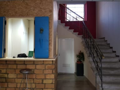 Photos de Hostel Histria