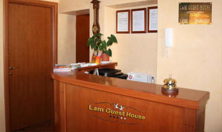 Photos de Lam Guesthouse