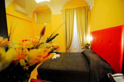 Sakura Inn Sanremoの写真