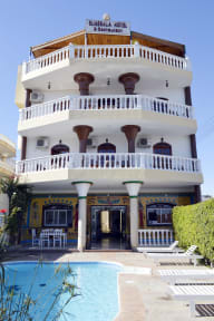 Photos of El Mesala Hotel