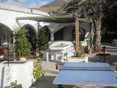 Фотографии Casa Perez Country Guest House