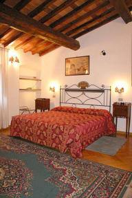 Hotel Collodi Firenze tesisinden Fotoğraflar