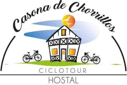 Bilder av Casona de Chorrillos