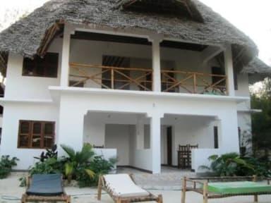 Kuvia paikasta: PolePole Villa Guesthouse
