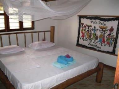 Foton av PolePole Villa Guesthouse
