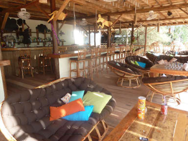Fotos de Wish You Were Here... Backpackers.Bar.Restaurant.