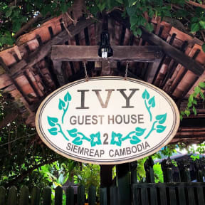 Photos de Ivy Guesthouse