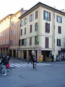 Foto di Bologna Bed and Breakfast