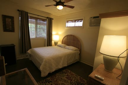 Foto di The Northshore Hostel Maui