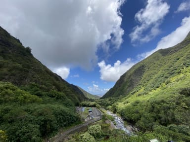 Photos of The Northshore Hostel Maui