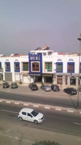Photos of Hotel Bab Aourir