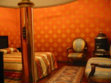 Venice Hotel Villa Doriの写真