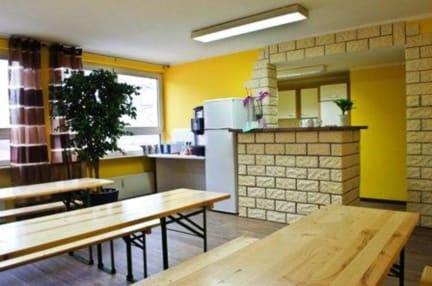 Photos of Hostel Nanina
