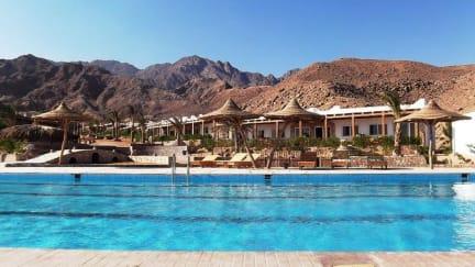 Fotos de Canyon Estate Kite Dive Beach Hotel Residence