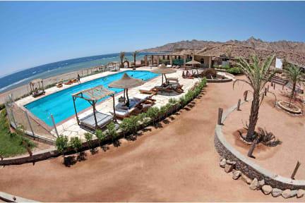 Canyon Estate Kite Dive Beach Hotel Residence照片