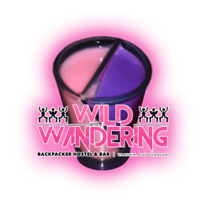 Bilder av Wild & Wandering Backpacker & Bar