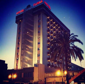 Photos of Hotel Turia