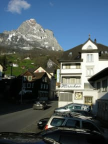 Bilder av Hirschen Backpacker-Hotel & Pub