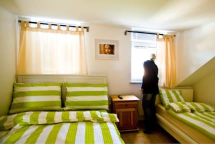 Photos de Hostel Sonce