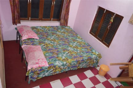 Photos of Somit Paying Guest House