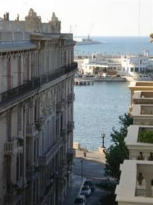 Foton av Guesthouse City Center Bari