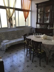 Fotky Guesthouse City Center Bari