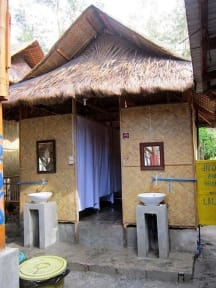 Kuvia paikasta: The Circle Hostel Liwliwa