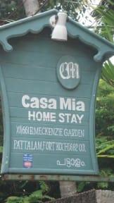 Fotos de Cochin Casa Mia Homestay