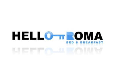 Hello Roma B&B tesisinden Fotoğraflar