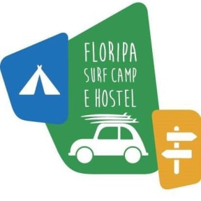 Bilder av Floripa Surf Camp Hostel