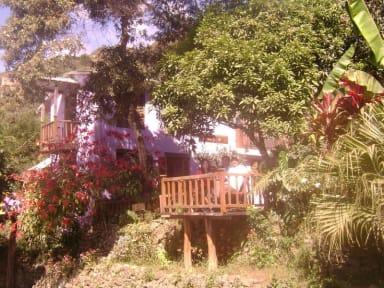 Photos of Villa Bonita Coroico