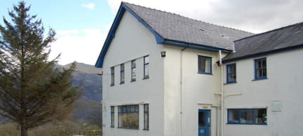 Photos de YHA Snowdon Llanberis