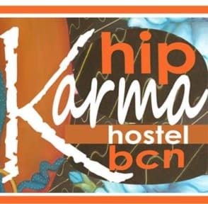 Фотографии Hip Karma Hostel