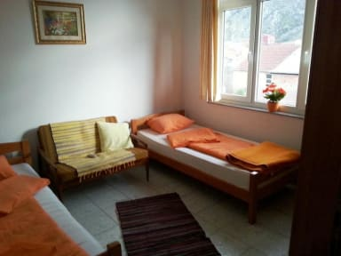 Photos of Hostel Sanja