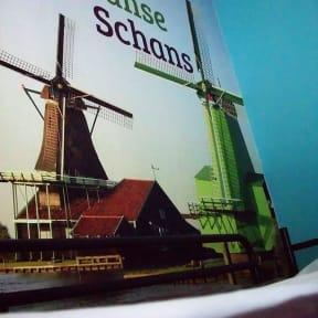 Fotos von Amsterdam Hostel Leidseplein