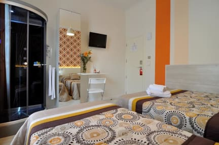 Kuvia paikasta: Hostal Far Home Plaza Mayor